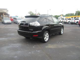 2004 Lexus RX 330 Batesville, Mississippi 7