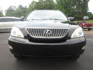 2004 Lexus RX 330 Batesville, Mississippi 10