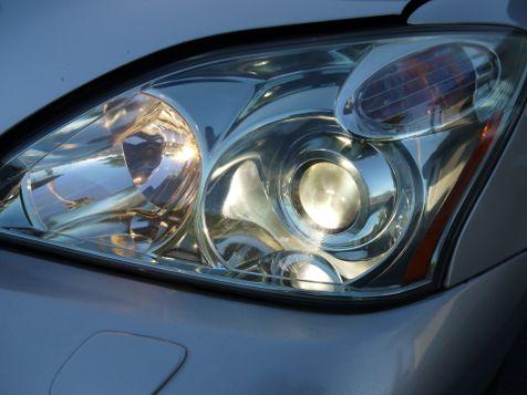 2004 Lexus RX 330   in Campbell, CA