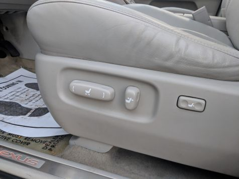 2004 Lexus RX 330 ((**AWD//NAVIGATION/BACK UP CAM/HEATED SEATS**))  in Campbell, CA