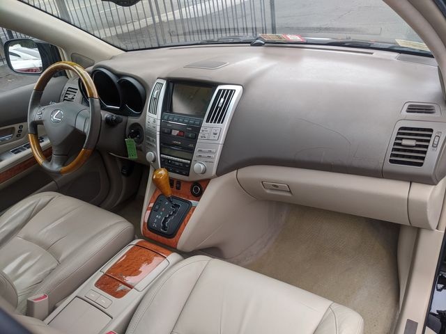 2004 Lexus RX 330 ((**AWD...NAVI & BACK UP CAM**)) in Campbell, CA 95008