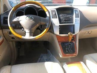 2004 Lexus RX 330 CAR PROS AUTO CENTER (702) 405-9905 Las Vegas, Nevada 5