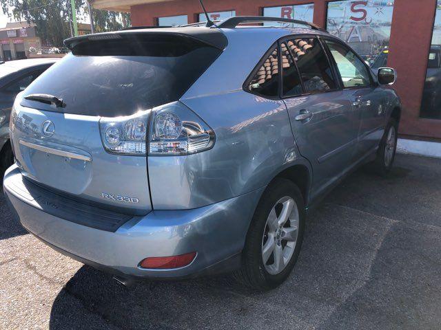 2004 Lexus RX 330 CAR PROS AUTO CENTER (702) 405-9905 Las Vegas, Nevada 2