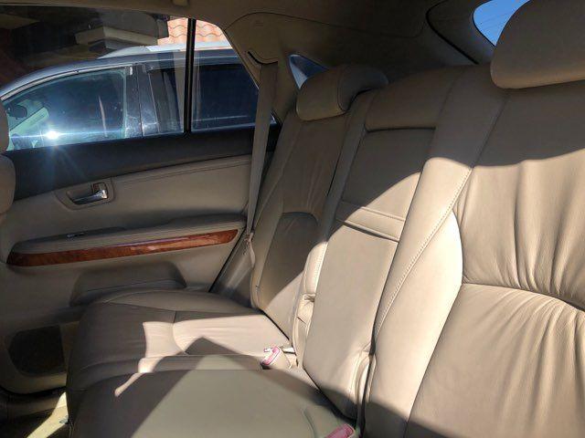 2004 Lexus RX 330 CAR PROS AUTO CENTER (702) 405-9905 Las Vegas, Nevada 4