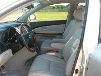 2004 Lexus RX 330 2WD Cleburne, Texas 1