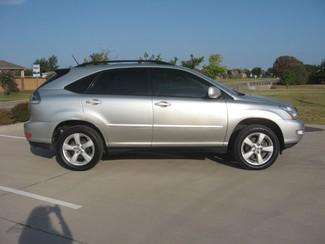 2004 Lexus RX 330 2WD Cleburne, Texas 3
