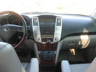 2004 Lexus RX 330 2WD Cleburne, Texas 5