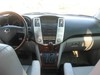 2004 Lexus RX 330 2WD in Cleburne Texas, 76033