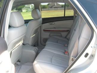 2004 Lexus RX 330 2WD Cleburne, Texas 6