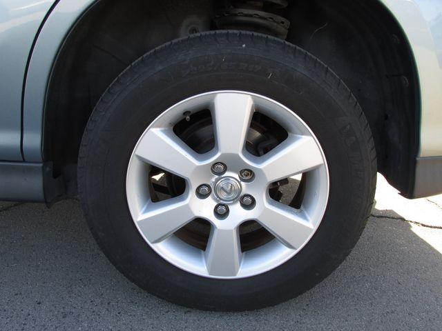 2004 Lexus RX 330 SUV in Costa Mesa, California 92627