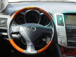2004 Lexus RX 330 Base Englewood, CO 11