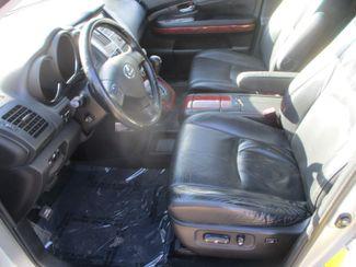 2004 Lexus RX 330 Farmington, MN 2
