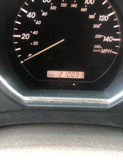 2004 Lexus RX 330 330 Flowood, Mississippi 4