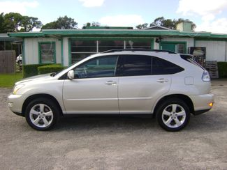 2004 Lexus RX 330 330 in Fort Pierce, FL 34982