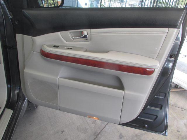 2004 Lexus RX 330 Gardena, California 13