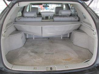 2004 Lexus RX 330 Gardena, California 11