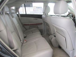 2004 Lexus RX 330 Gardena, California 12