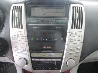 2004 Lexus RX 330 Gardena, California 6
