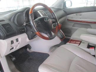 2004 Lexus RX 330 Gardena, California 4