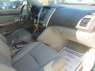 2004 Lexus RX 330 Gardena, California 8
