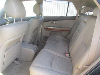 2004 Lexus RX 330 Gardena, California 10