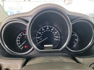 2004 Lexus RX 330 Gardena, California 5