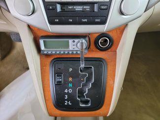 2004 Lexus RX 330 Gardena, California 7