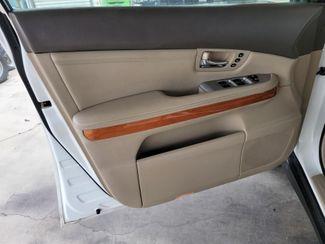 2004 Lexus RX 330 Gardena, California 9
