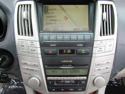 2004 Lexus RX 330    Houston, TX   American Auto Centers in Houston, TX