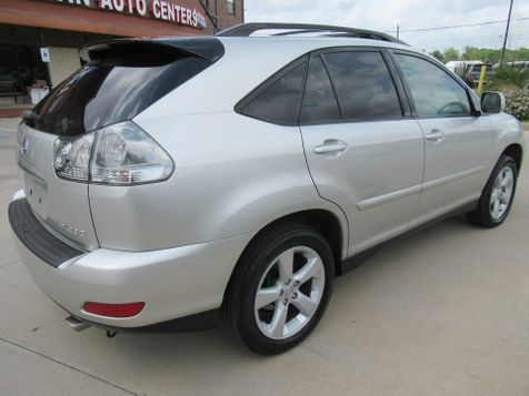 2004 Lexus RX 330  | Houston, TX | American Auto Centers in Houston, TX