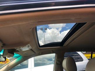 2004 Lexus RX 330   city FL  AutoMac   in Jacksonville, FL