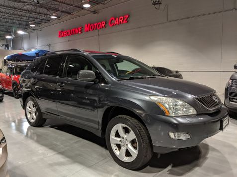 2004 Lexus RX 330  in Lake Forest, IL