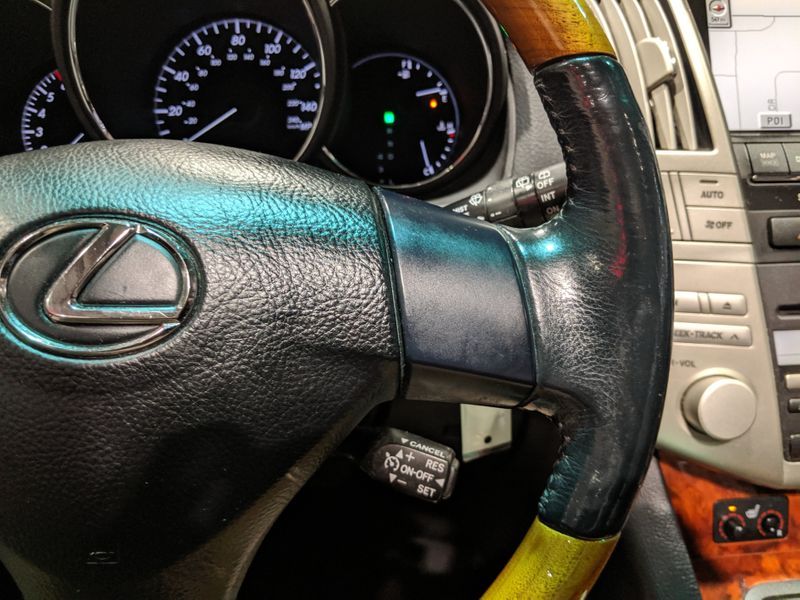 2004 Lexus RX 330   Lake Forest IL  Executive Motor Carz  in Lake Forest, IL