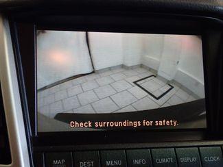2004 Lexus RX 330 Base Lincoln, Nebraska 8