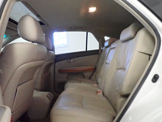 2004 Lexus RX 330 Base Lincoln, Nebraska 2