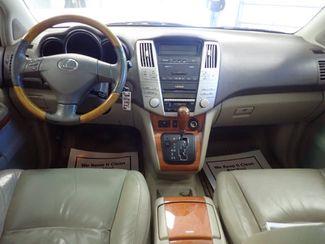 2004 Lexus RX 330 Base Lincoln, Nebraska 3