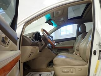 2004 Lexus RX 330 Base Lincoln, Nebraska 4