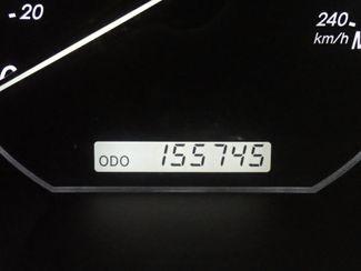2004 Lexus RX 330 Base Lincoln, Nebraska 6