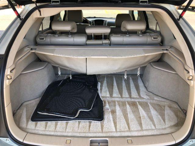 2004 Lexus RX 330 4WD LINDON, UT 14