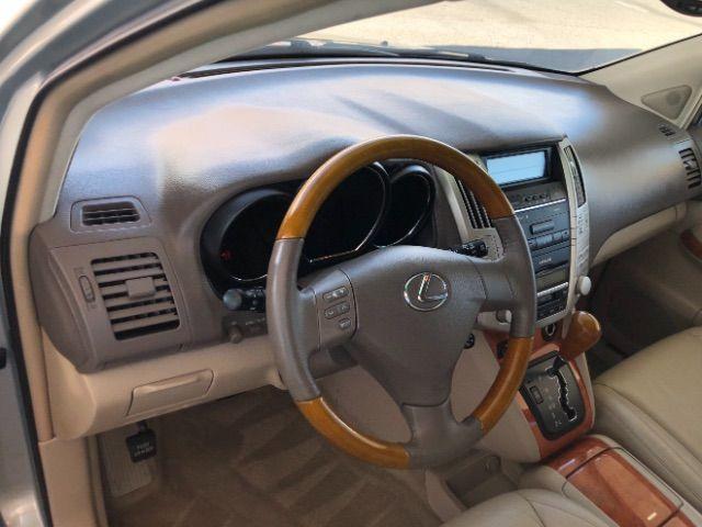 2004 Lexus RX 330 4WD LINDON, UT 6