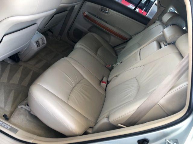 2004 Lexus RX 330 4WD LINDON, UT 11