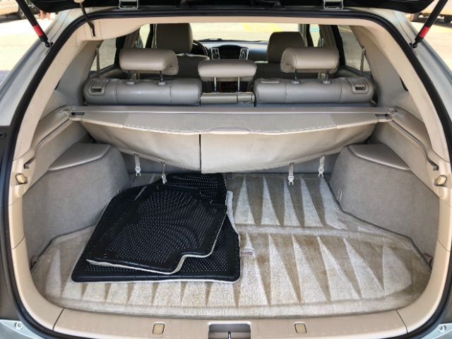 2004 Lexus RX 330 4WD LINDON, UT 17