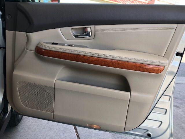 2004 Lexus RX 330 4WD LINDON, UT 25