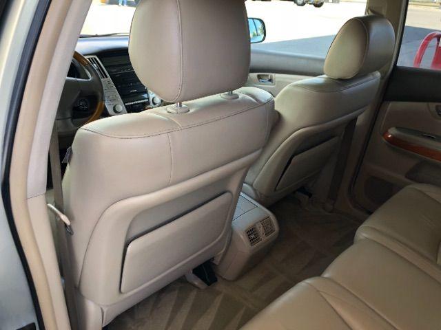 2004 Lexus RX 330 4WD LINDON, UT 12
