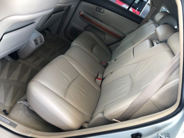 2004 Lexus RX 330 4WD LINDON, UT 13