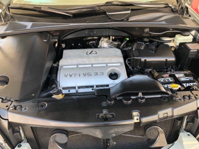 2004 Lexus RX 330 4WD LINDON, UT 27