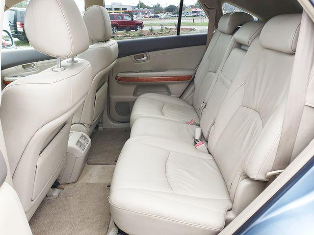 2004 Lexus RX 330 FWD Premium in Louisville, TN 37777