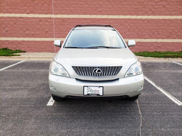 2004 Lexus RX 330 6 Month 6000 Miles warranty Maple Grove, Minnesota 4