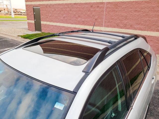 2004 Lexus RX 330 6 Month 6000 Miles warranty Maple Grove, Minnesota 36