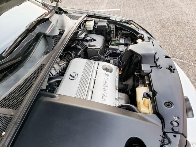2004 Lexus RX 330 6 Month 6000 Miles warranty Maple Grove, Minnesota 39